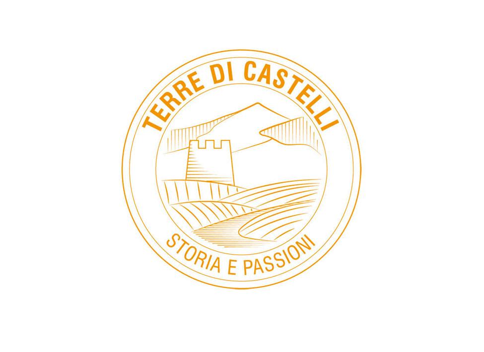 unione-terre-castelli-anteprima