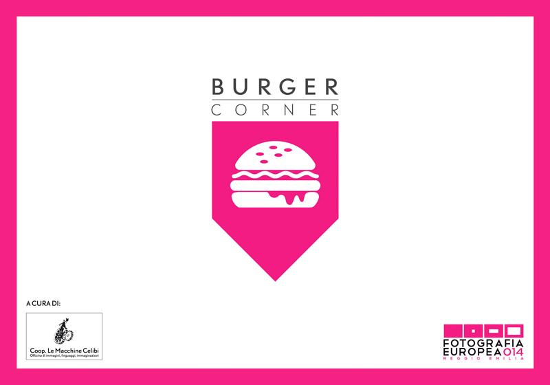 web_burger02