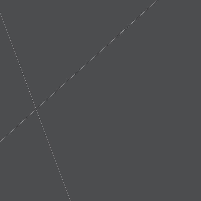 web_essence-copertina