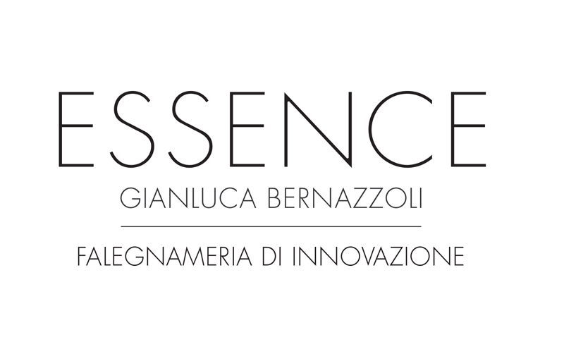 web_essence_logo