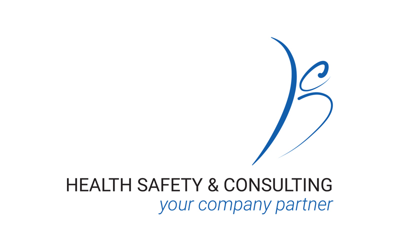 web_hsc_logo