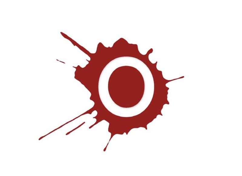web_ovest_logo