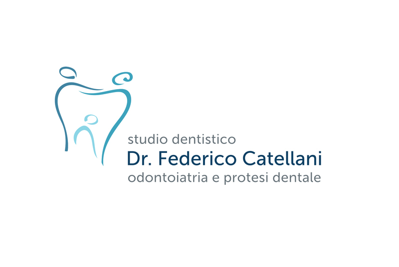 web_studiodent-logo