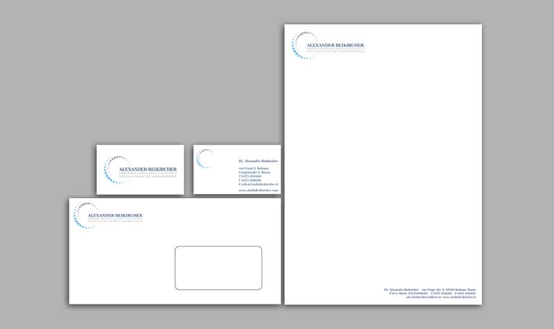 web_beikircher-identity01