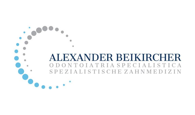 web_beikircher-logo01