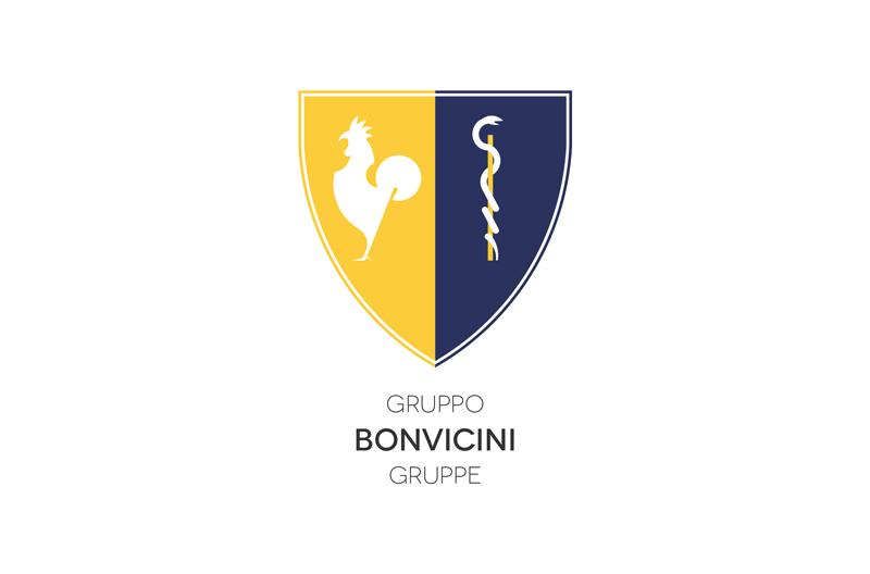 web_bonvi_logo
