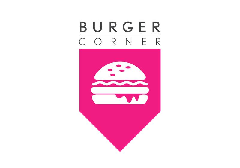 web_burger_logo