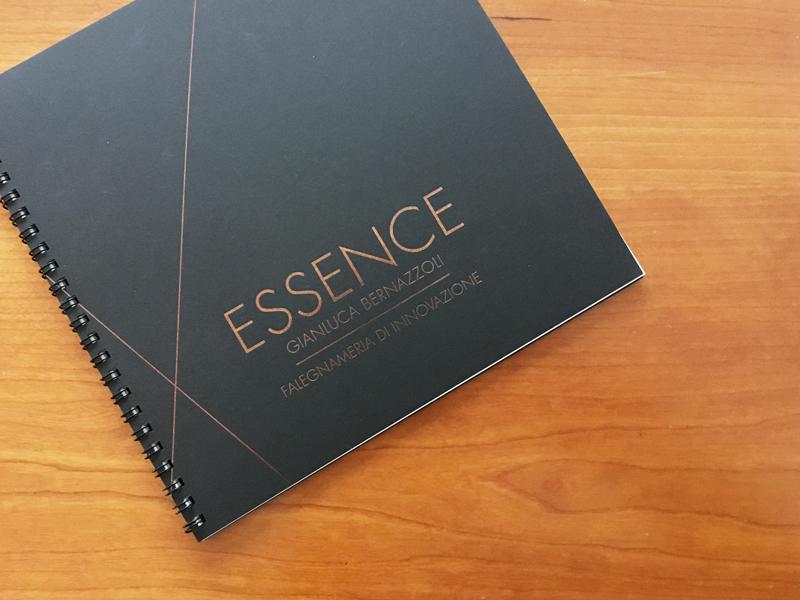 web_essence_001